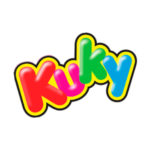 Logo Kuky