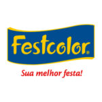 Logo FastColor