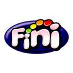 biofestas_site_marcas_fini
