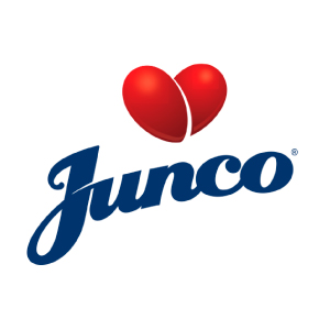 biofestas_site_marcas_junco