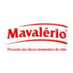 biofestas_site_marcas_mavelerio