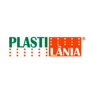Logo Platilânia