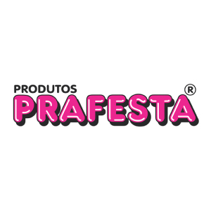 Logo PraFesta
