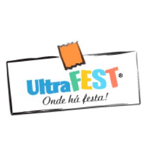 biofestas_site_marcas_ultrafest
